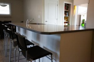 CARF Accredited Group Homes