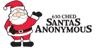 Santas Anonymous-1