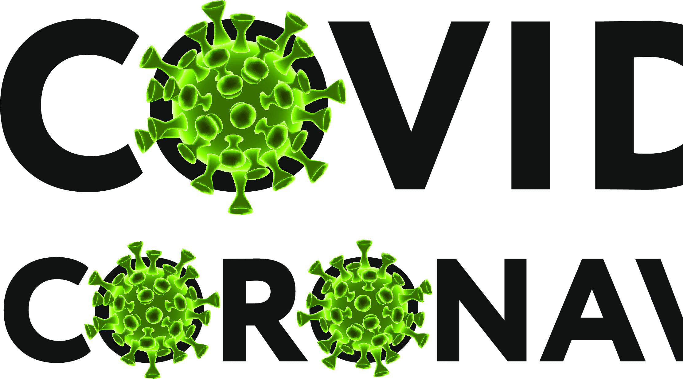 How To Talk To Your Children About Coronavirus
