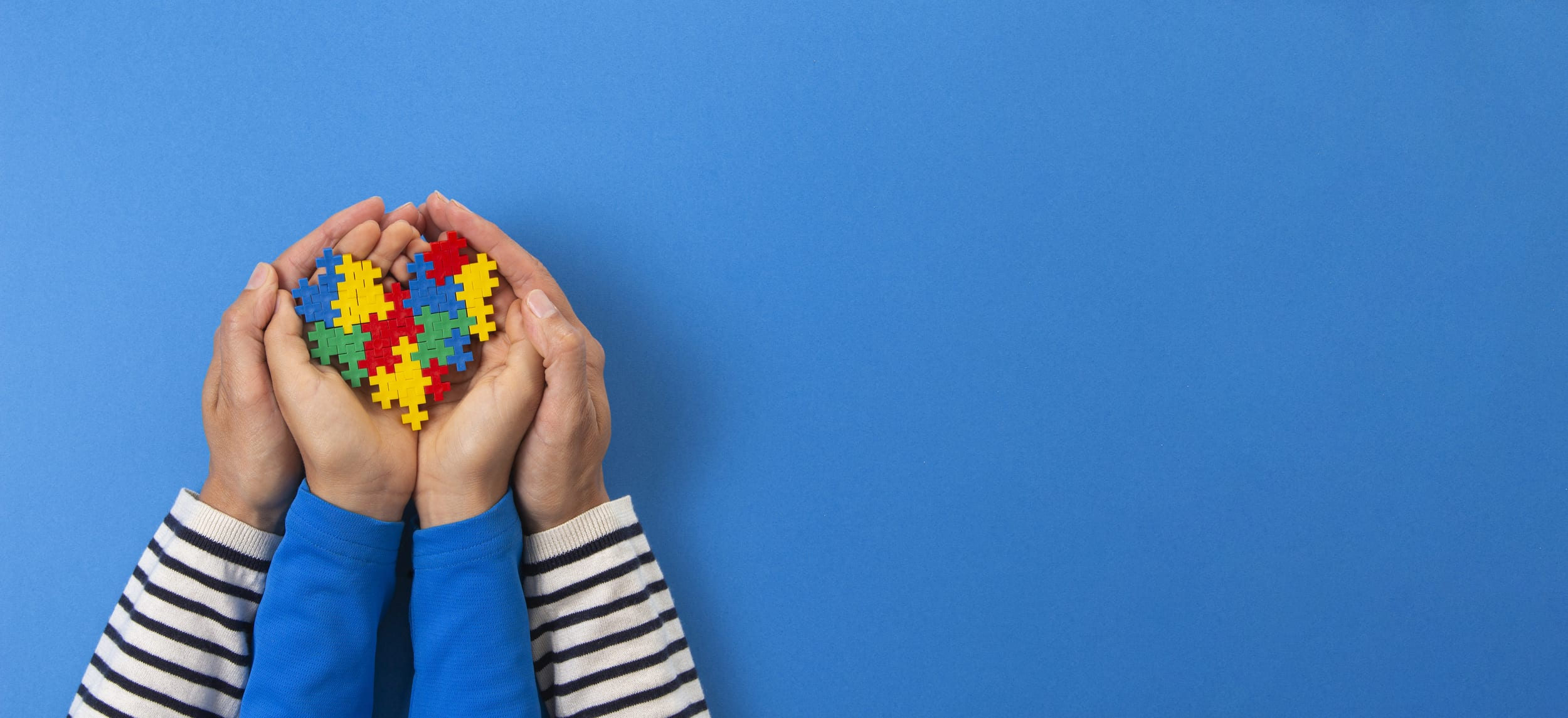 Is Autism and ASD the same thing?